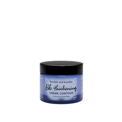 Bumble and bumble. Thickening Creme Contour 1.5OZ
