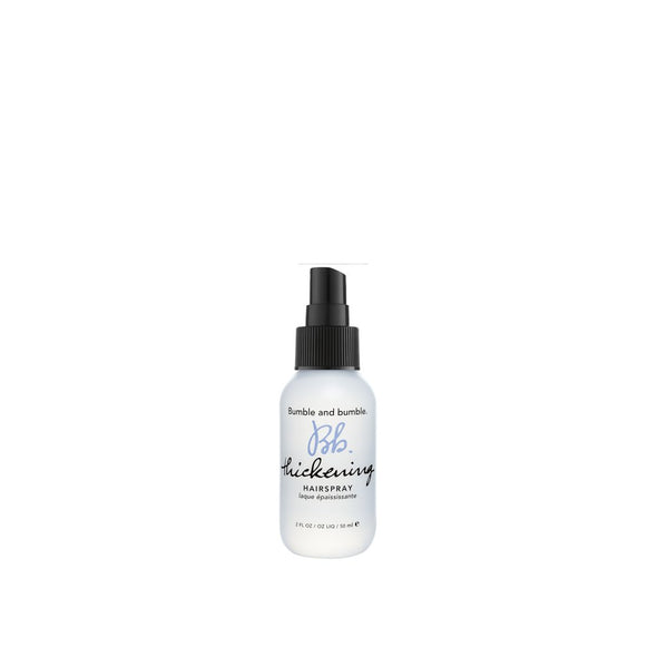 Bumble and bumble. Thickening Spray 60ml