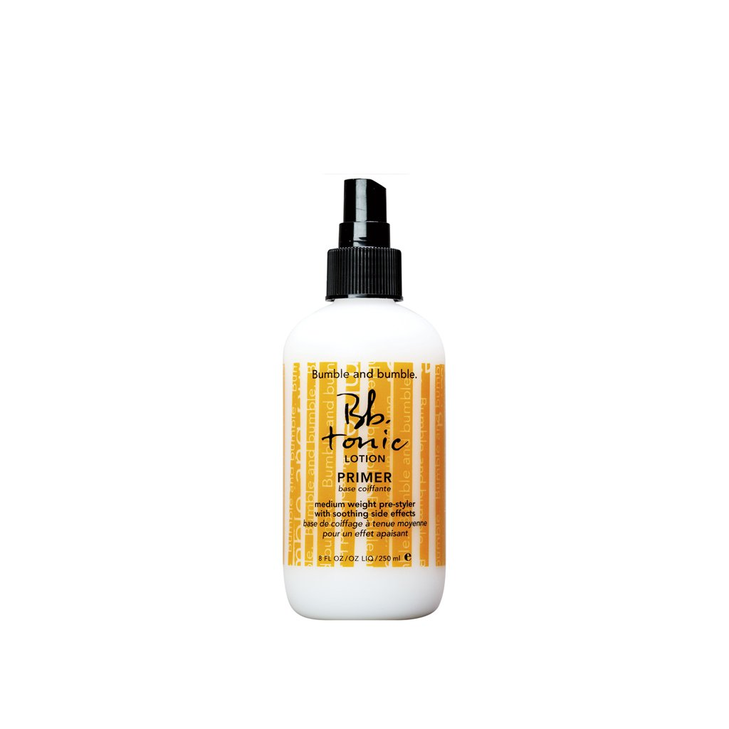 Bumble and bumble. Tonic Lotion 250ml