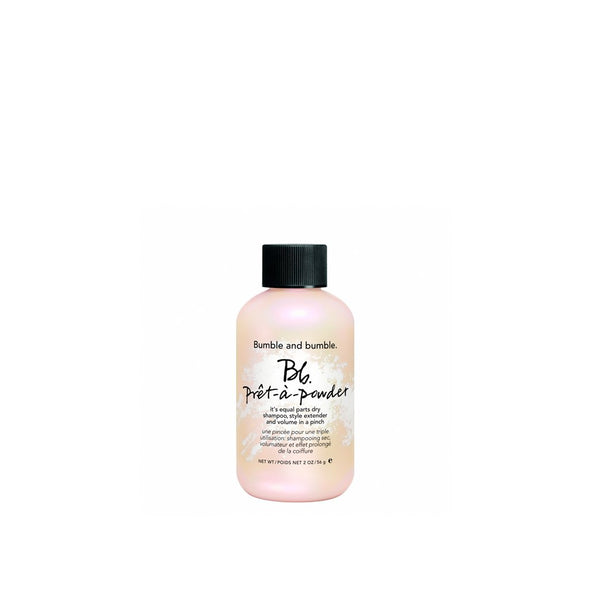Bumble and bumble. Pret-a-Powder 2 OZ
