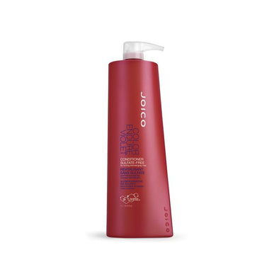 Joico Color Endure Violet Conditioner 1L