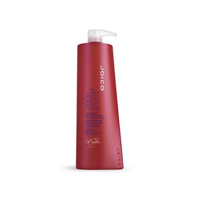 Joico Color Endure Violet Shampoo 1L