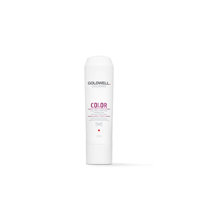 Goldwell Dualsenses Color Conditioner 300ml