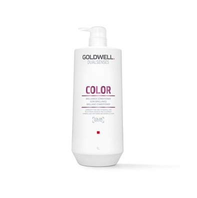 Goldwell Dualsenses Color Conditioner 1L