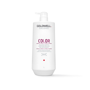 Goldwell Dualsenses Color Shampoo 1L
