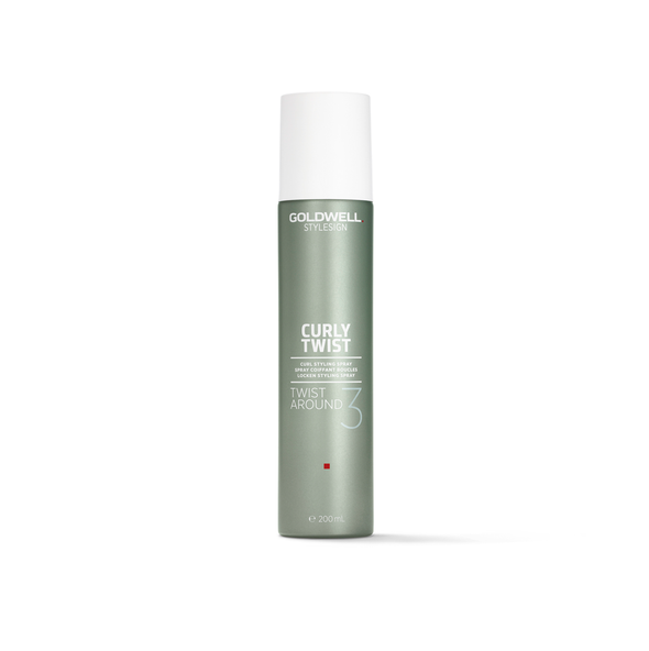Goldwell Stylesign Curly Twist Twist Around 200ml