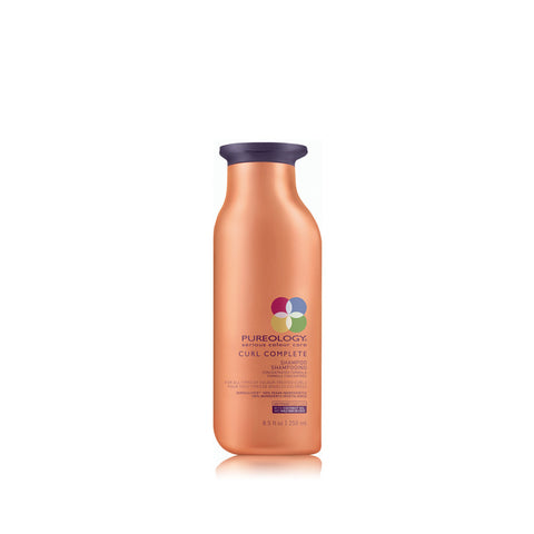 Pureology Curl Complete sham 250ml