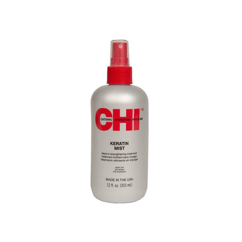 Chi Keratin Mist Leave-In Treatement