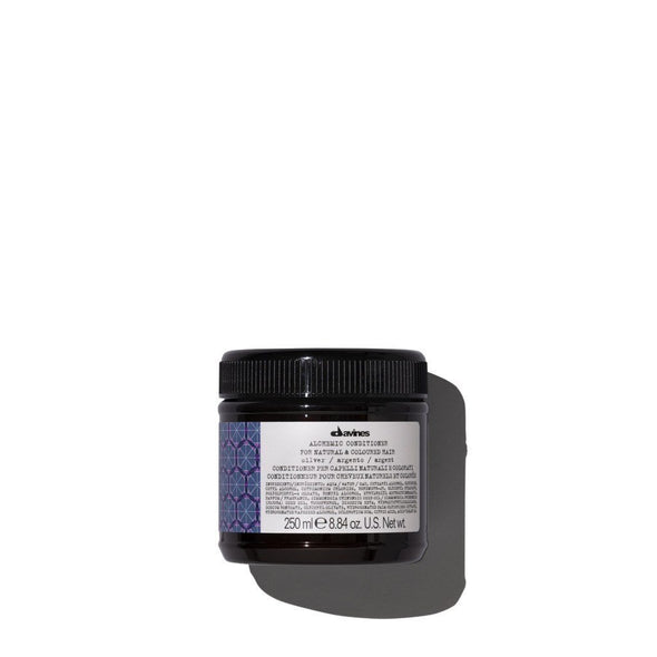 Davines Alchemic Silver Conditioner 250ml