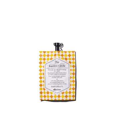 Davines Circle Chronicles The Restless Circle Mask 50ml