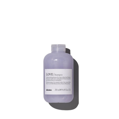 Davines Essential LOVE Shampoo 250ml