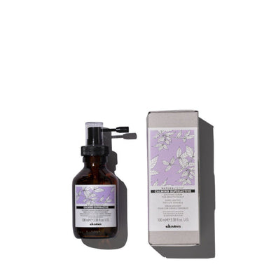 Davines Natural Tech Calming Superactive 100ml