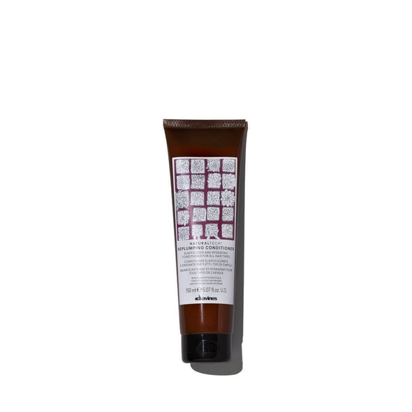Davines Natural Tech Replumping Conditioner 150ml
