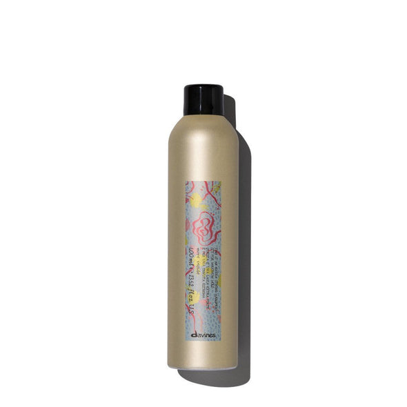 Davines This Is An Extra Strong Hairspray 400ml