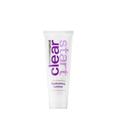 Dermalogica Clear Start Hydrating Lotion 60ml