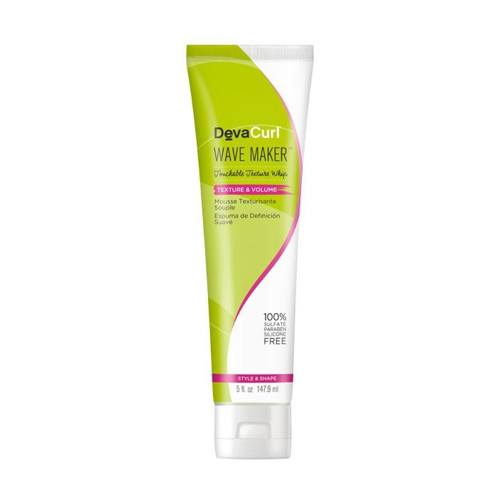 DevaCurl Wave Maker 147ml