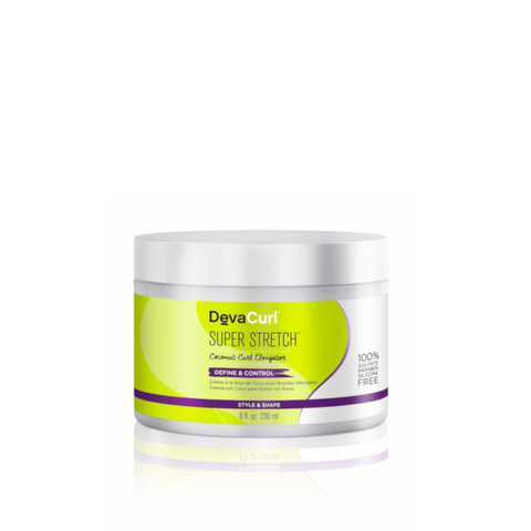 DevaCurl Super Stretch Curl Elongator 236ml