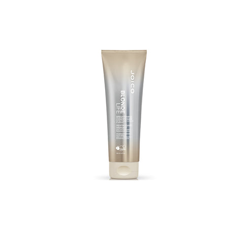 Joico Blonde Life Conditioner 250ml