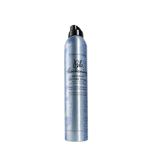 Bumble and bumble. Thickening Dryspun Texture Spray 340ml
