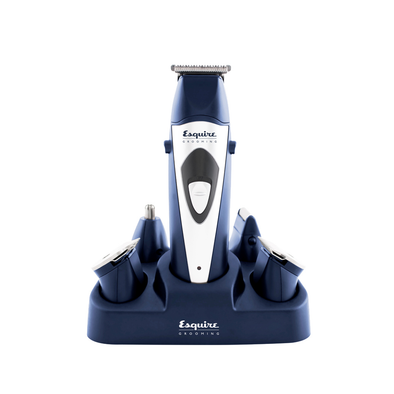 Esquire The Five Piece Trimmer Set