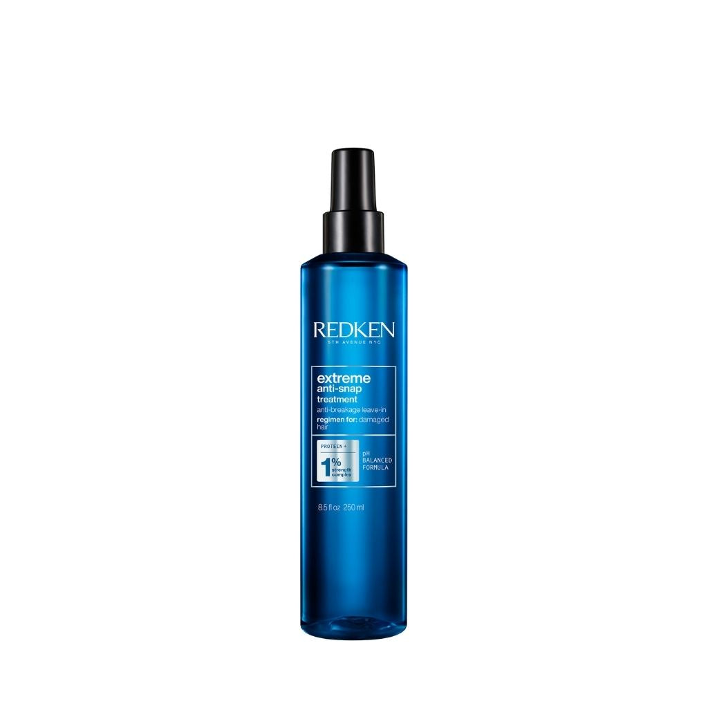 Redken Extreme Anti-Snap Leave-in 250ml