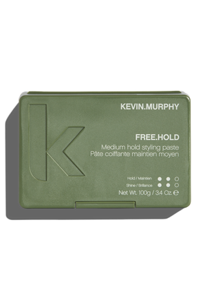 Kevin Murphy Free Hold styling crème 100g