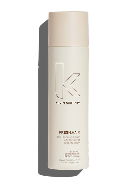 Kevin Murphy Fresh.Hair dry Shampoo 250ml
