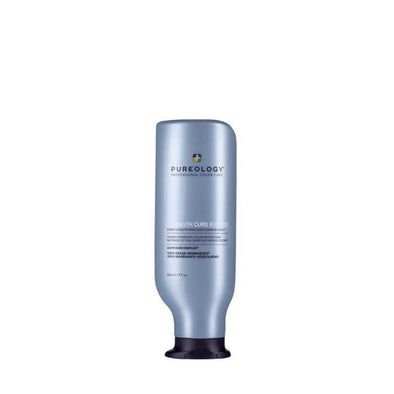 Pureology Strength Cure Blonde Conditioner