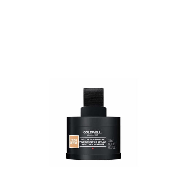 Goldwell Color Revive Root Retouch Powder 3.7g