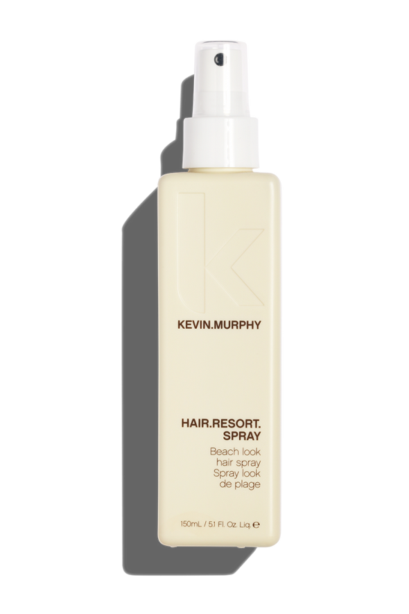 Kevin Murphy Hair.Resort spray 150ml