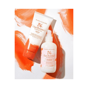 Bumble and bumble Hairdresser's Hydrating Heroes
