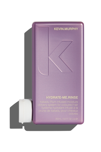 Kevin Murphy Hydrate-Me.Rinse Conditioner 250ml