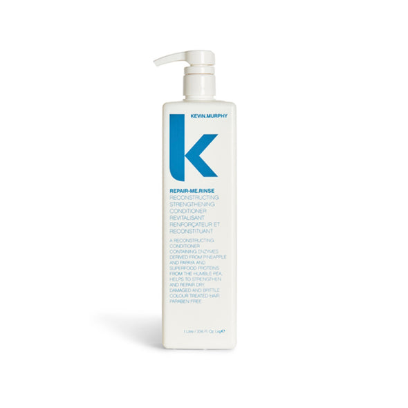 Kevin Murphy Repair Me Rinse Conditioner Litre