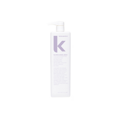 Kevin Murphy Blonde.Angel Wash Shampoo Litre