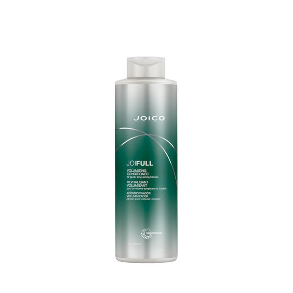 Joico Joifull Volumizing Conditioner 1L