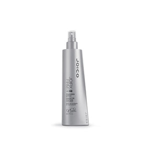 Joico Joifix Firm Hairspray 300ml