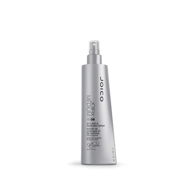 Joico Joifix Medium Hairspray 300ml