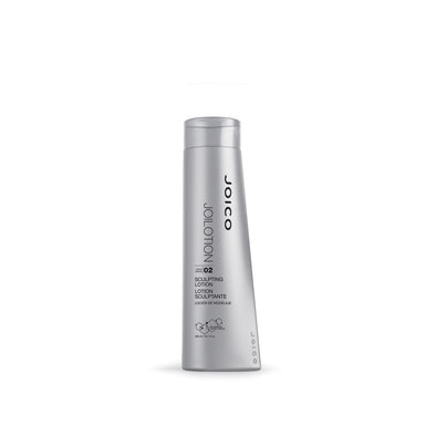 Joico Joilotion Sculpting Lotion 200ml
