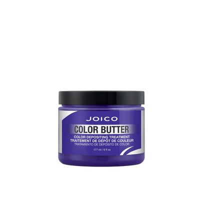 Joico Color Intensity Color Butter Purple 177ml