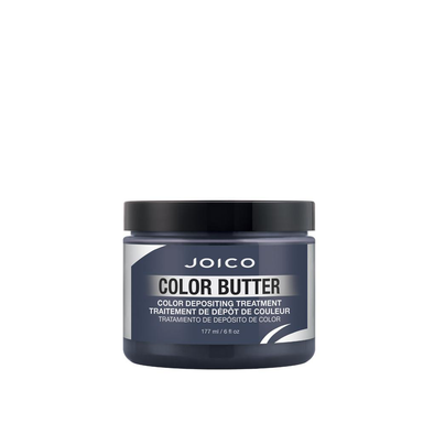 Joico Color Intensity Color Butter Titanium 177ml