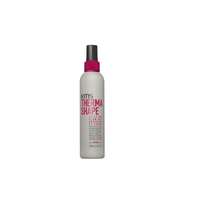 KMS Thermashape Shaping Blowdry 200ml