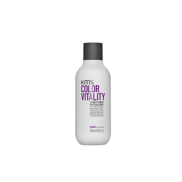 KMS Color Vitality Conditioner 250ml