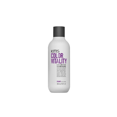 KMS Color Vitality Shampoo 300ml