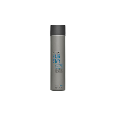 KMS Hair Stay Firm Finishing Hairspray 250g
