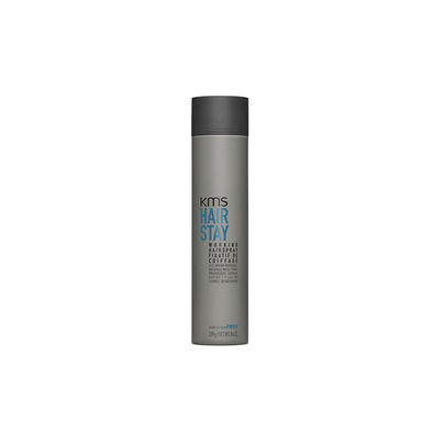 KMS Hair Stay Working Hairspray 239g
