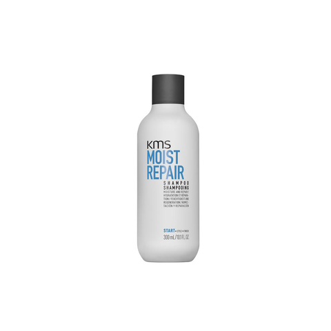 KMS Moist Repair Shampoo 300ml