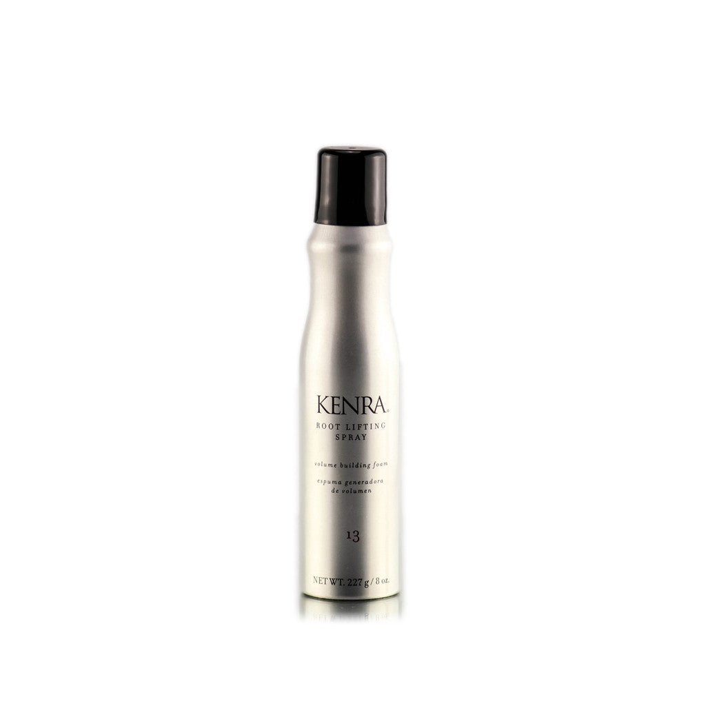 Kenra Classic root lifting spray 227g