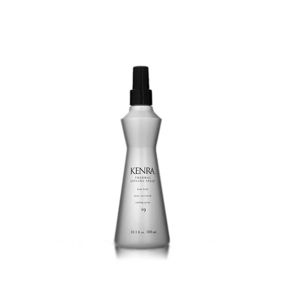 Kenra Thermal Styling Spray 300ml