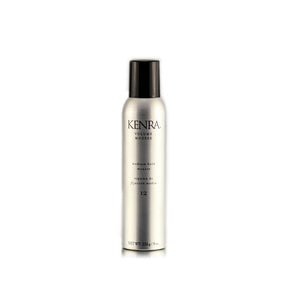 Kenra Volume mousse 227ml