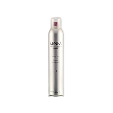 Kenra perfect medium spray 283g